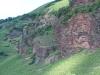 erdener-treppchen